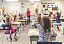 Recruitmentsystemen voor het onderwijs: waar moet je op letten