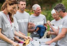 Recruitmentsystemen voor goededoelenorganisaties: waar moet je op letten