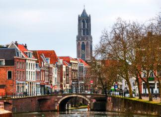"""Zweeds Varbi opent kantoor in Nederland: """"Natuurlijke en goede stap om dichter bij onze Nederlandse klanten te zijn"""""""