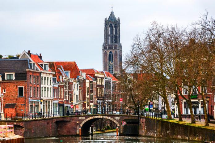 Zweeds Varbi opent kantoor in Nederland: