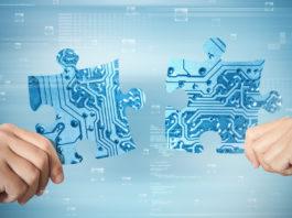 Ontvang nu de Recruitment Tech Guide 2020 bij een gratis account op recruitmentsystemen.nl