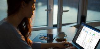 """Emply lanceert tweede versie van haar platform: """"Recruiters kunnen het administratieve proces bijna volledig automatiseren"""""""