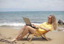 Webinar 28 juli: Gebruik de zomer om je te oriënteren op een nieuw recruitmentsysteem