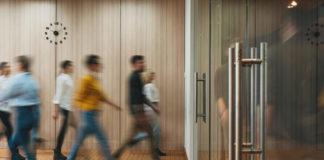 Recruitmentsystemen voor grote organisaties: waar moet je op letten