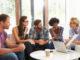 Recruitmentsystemen voor middelgrote organisaties: waar moet je op letten
