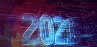 Win Ticket Recruitment Tech Event door mee te doen aan Recruitment Tech Survey 2021