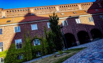 """Zweedse universiteit KTH in de wolken met ATS: """"Erg blij dat we de recruitmentprocessen hebben kunnen digitaliseren"""""""