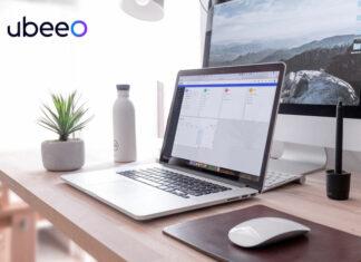 """Hireserve verandert naam naar Ubeeo: """"Nu ook in het bezit van een ISO 9001-certificaat voor kwaliteit"""""""