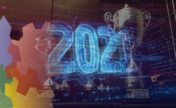 Dit zijn de meest gewaardeerde recruitmentsystemen van Nederland in 2021