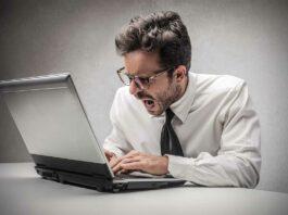 Checklist: Gebruik jij je recruitmentsysteem onbewust verkeerd?