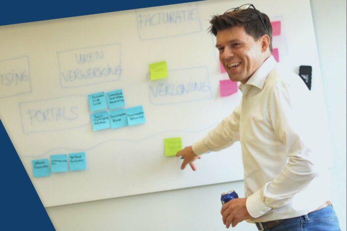 Whitepaper: 11 zaken die niet mogen ontbreken in jouw recruitmentsysteem